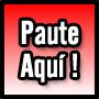 Paute en el Sector Automotriz de Colombia!