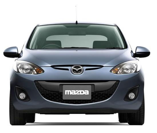mazda 2 sedan mazda 2 mazda 2 sed n el auto familiar del a o precios fichas t cnicas y. Black Bedroom Furniture Sets. Home Design Ideas