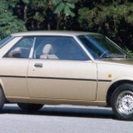 1978mazda
