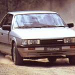 1984_mazda_626-pic-60115