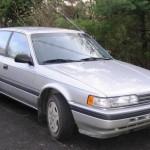 1988_Mazda_626