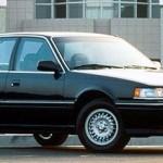1991_mazda_626_4_dr_le_sedan-pic-7214703636850514506