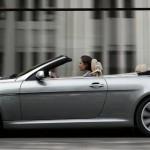 BMW Serie 6 Cabrio 5
