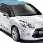 Citroën Nuevo DS3 16