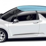 Citroën Nuevo DS3 17