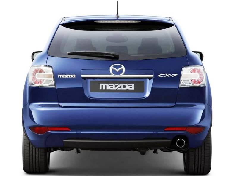 Carro Con Fondo Blanco Carros Con Fondo Blanco Mazda