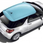 Citroën Nuevo DS3 19