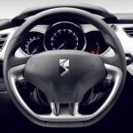 Citroën Nuevo DS3 21