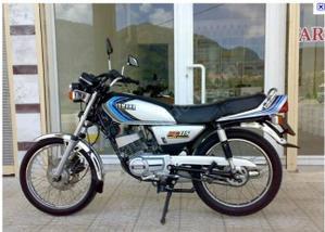MOTOCLICLETA SPORT YAMAHA RX 115
