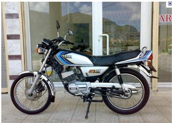 MOTO_YAMAHA_RX115_GUS