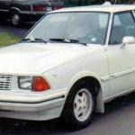 Mazda-626