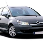 citroen-c4-hatchback-1