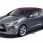 Citroën Nuevo DS3 3