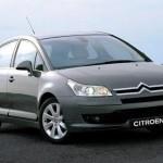 Citroën C4 13