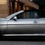 BMW Serie 6 Cabrio 9