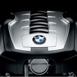 BMW Serie 6 Cabrio 12