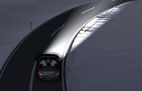 BMW Serie 6 Cabrio 16