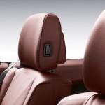 BMW Serie 6 Cabrio 17