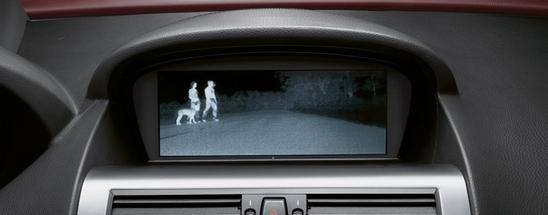 BMW Serie 6 Cabrio 18