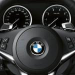 BMW Serie 6 Cabrio 19