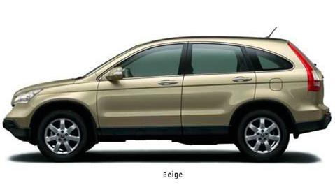 honda cv-r_1_beige