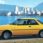 mazda_626_2d_yellow_1979