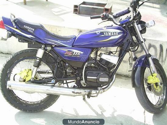 moto_rx_115_azul.coqueta2