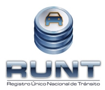 runt personal logo