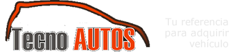 tecnoautos.com