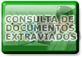 Consultar en línea documentos perdidos o extraviados en Colombia