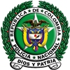 logo policia nacional de colombia www.policia.gov.co
