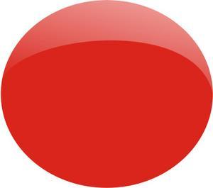 Suzuki AX 115 rojo