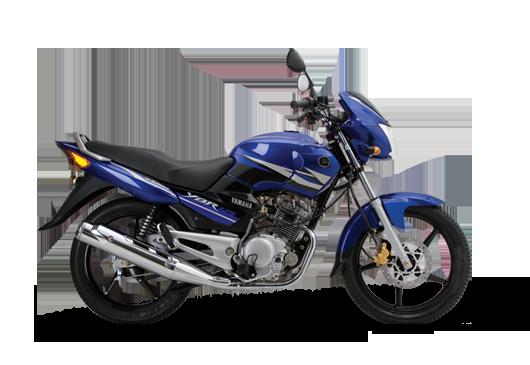 MotoMundo - Si buscas una moto para moverte en todo tipo