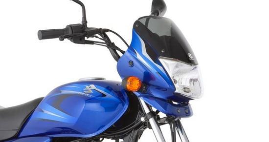 BAJAJ PLATINO 100, Aprecia el diseño, la economía y calidad en una moto!