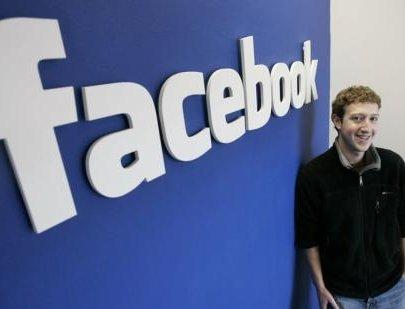 Facebook En Español, mitos y verdades