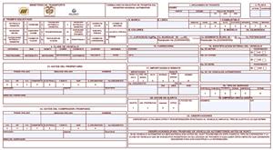 formulario-unico-nacional-de-transito-en-linea
