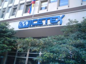 Icetex edificio