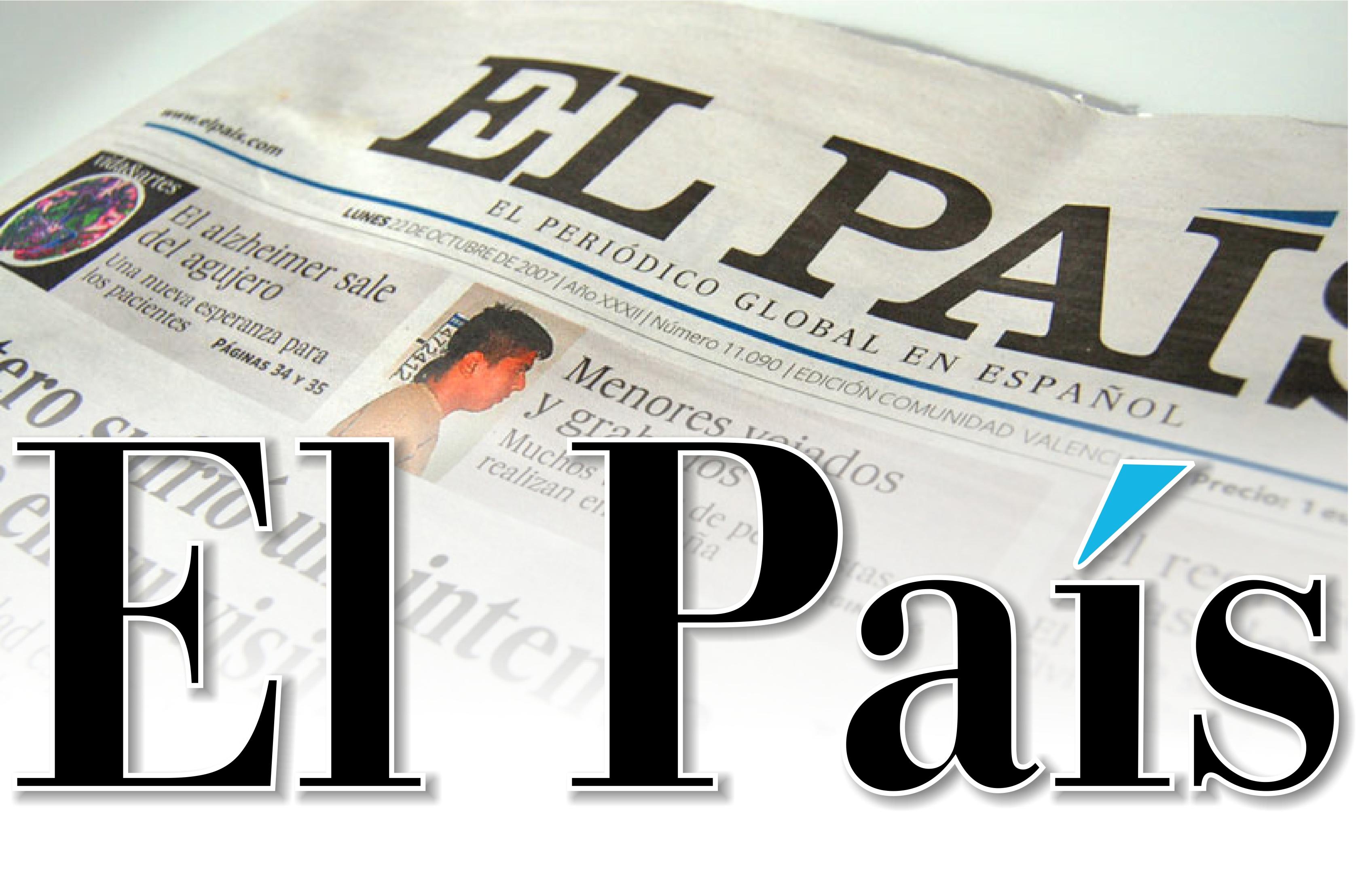 Diario El País Cali 100% Valle Caucano