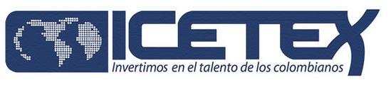 icetex logo