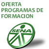 oferta educativa sena