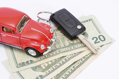Fechas de pago para impuestos de vehículos, según rango de placas en Cali