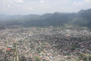 SIsben en Colombia