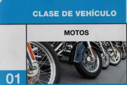 tarifas soat 2011 para  motos en  colombia, una obligacion.