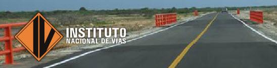 viajar seguro por Colombia con el nuevo programa de Invias
