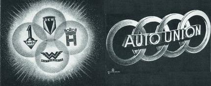 Audi Union AG