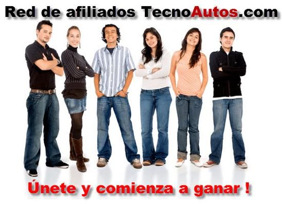 afiliados tecnoautos.com