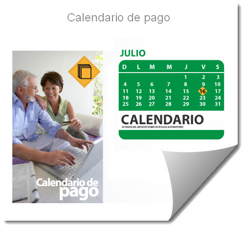 calendario de impuestos medellin antioquia