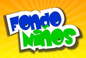 Fondo Nacional del Ahorro para Niños Colombianos