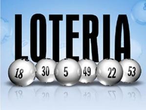 Consultar resultados de la loteria en Colombia
