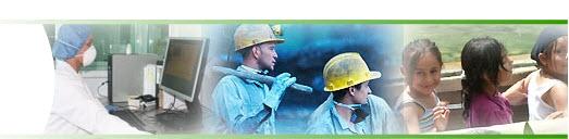 Trabajadores devengaran 535500